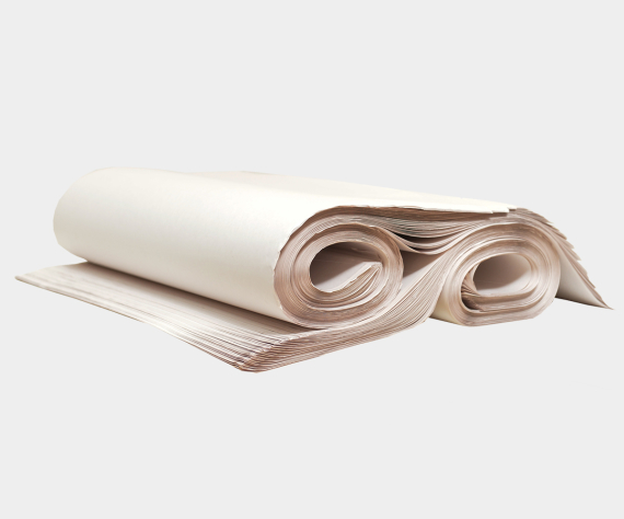 moving packing paper